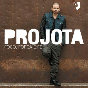 Image for 'Foco, Força e Fé'