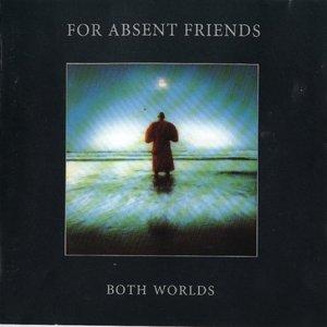 Bild für 'Both Worlds'