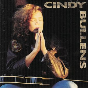 Bild für 'Cindy Bullens'