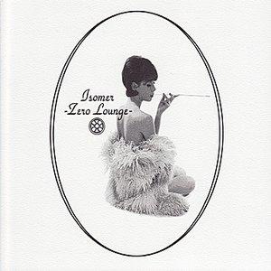 Image for 'Zero Lounge'