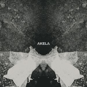 Image for 'Akela'
