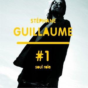 Imagen de 'Soul Role'