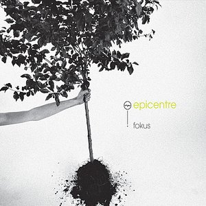 Image for 'Fokus'