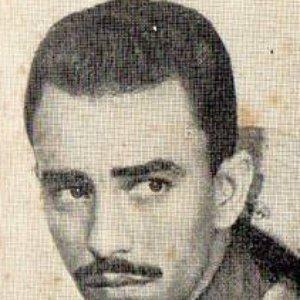 Image for 'Luiz Vieira'