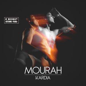 Bild für 'Kardia'