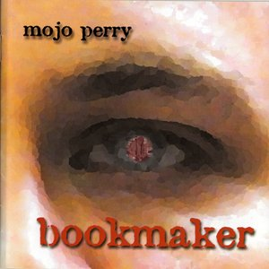 Image for 'Bookmaker'