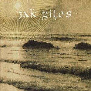 Image for 'Zak Riles (grails)'