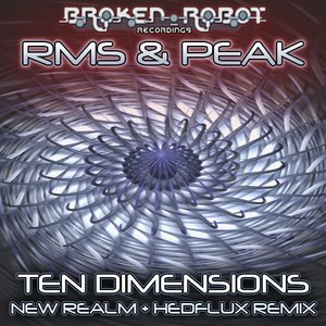 Image for 'RMS & Peak'