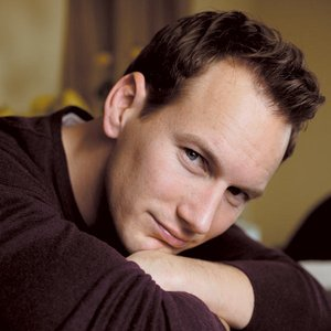 Image for 'Patrick Wilson'