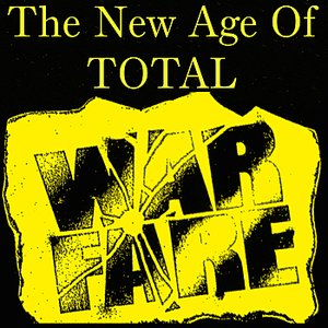 Imagem de 'The New Age of Total Warfare'