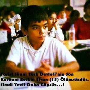 Image for 'KARISIK'