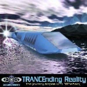 Immagine per 'TRANCEnding reality'