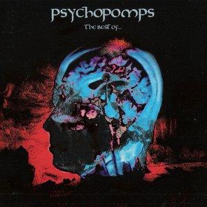 Image pour 'Super Psycho'