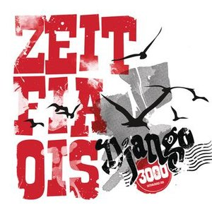 Image for 'Zeit fia ois'