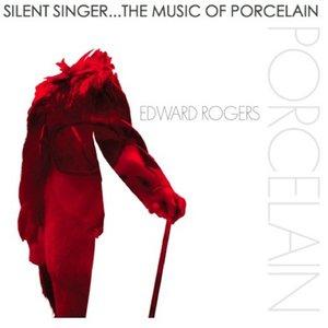 Image for 'Silent Singer...The Music of Porcelain (Instrumentals)'