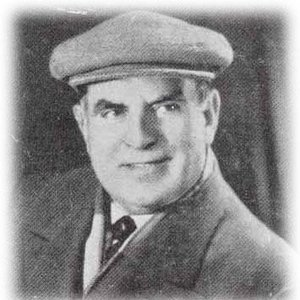 Image for 'Στράτος Παγιουμτζής'