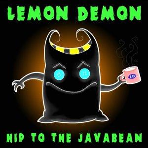 Image for 'Hip to the Javabean Bonus Tracks'