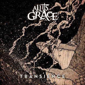 Image for 'Transience'