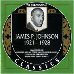 Zdjęcia dla 'Complete Jazz Series 1921 - 1928'