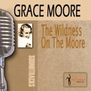 Image for 'The Wildness On The Moore'