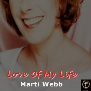 Image for 'Love Of My Life'