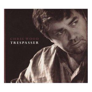 Image for 'Trespasser'