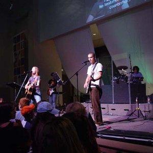Image pour 'Youthquake Band'