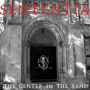 Image for 'The Center In The Sand'