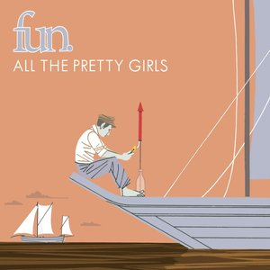 Image pour 'All The Pretty Girls'