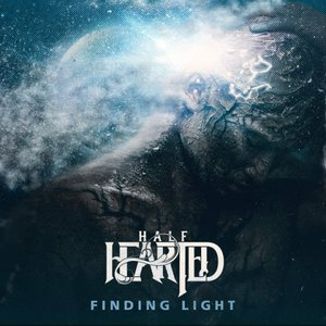 Image for 'Finding Light - EP'