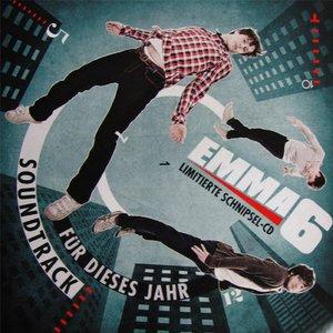 Image for 'Limitierte Schnipsel-CD'