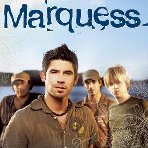 Bild für 'Marquess'
