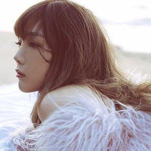Image for '태연'