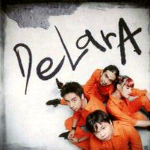 Immagine per 'DeLara'
