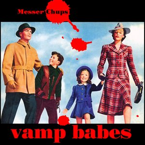 Image for 'Vamp Babes'