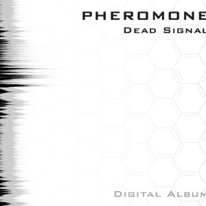 Image for 'Dead Signal'