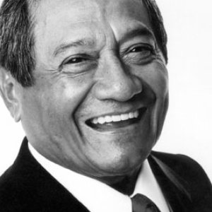 Image for 'Armando Manzanero'