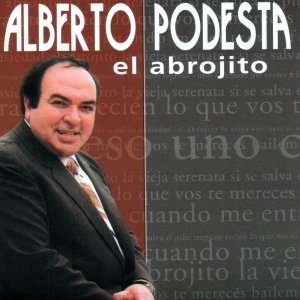 Image for 'El Abrojito'