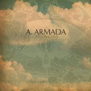 Image for 'Anam Cara'