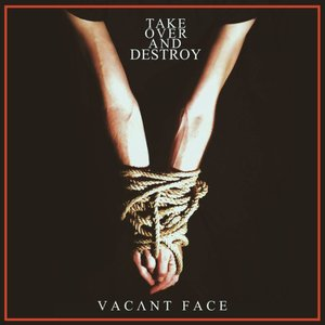 Image for 'Vacant Face'