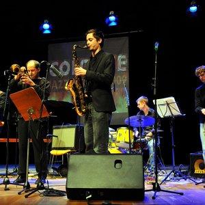 Imagen de 'Jens Böckamp Band'