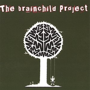 Image for 'The Brainchild Project'