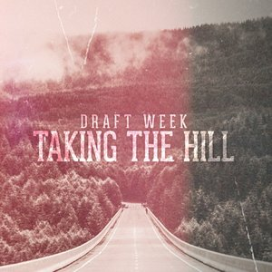 Image for 'Taking the Hill'