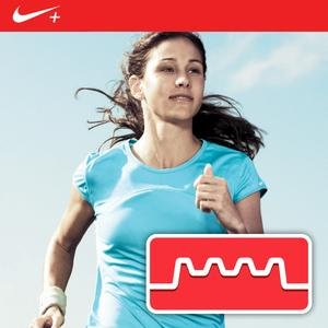 Image for 'Kara Goucher's Endurance Boost'
