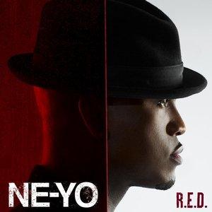 Bild för 'R.E.D. (Deluxe Edition)'