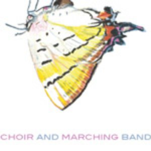 Image for 'Choir And Marching Band'