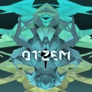 Immagine per 'Otzem'