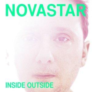 Image for 'Inside Outside'