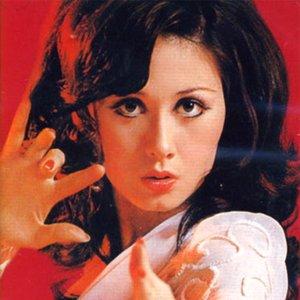 Image for 'Linda Yamamoto'