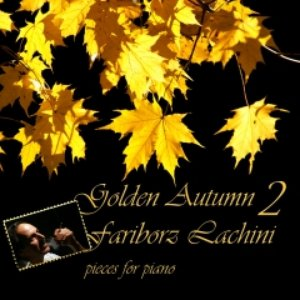 Immagine per 'Golden Autumn 2'